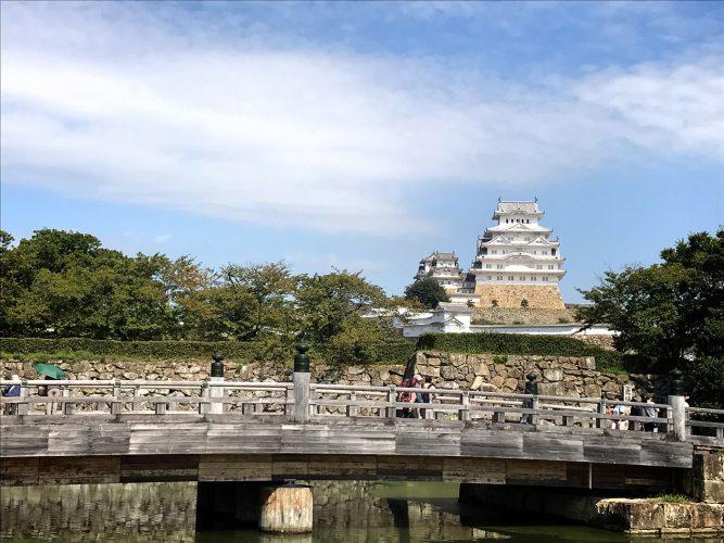 姫路…その2
